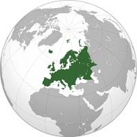 © Wikipedia: Ssolbergj