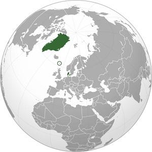 © Wikipedia: Orionist