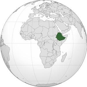 © Wikipedia: Sémhur