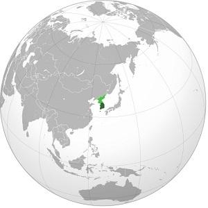 © Wikipedia: Ksiom