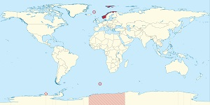 © Wikipedia: TUBS