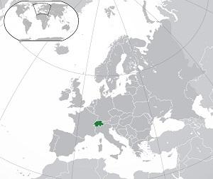 © Wikipedia: NuclearVacuum
