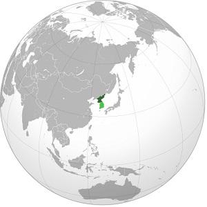 © Wikipedia: ASDFGHJ