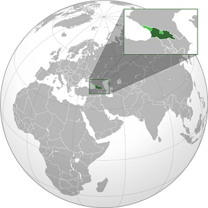 © Wikipedia: Chipmunkdavis