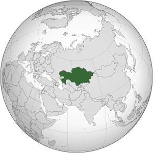 © Wikipedia: Turkish Flame