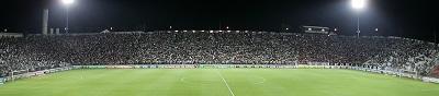 © Flickr: Clube Atlético Mineiro