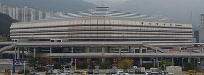© Wikipedia: Fetx2002