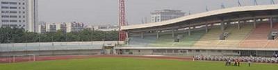 © cafe.daum.net/stade