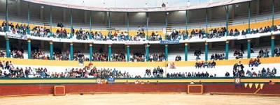 © www.elcomercio.com