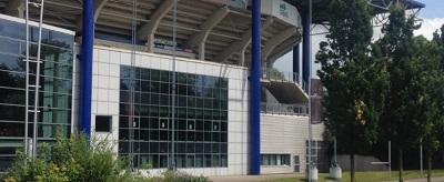 © World of Stadiums webmaster