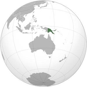 © Wikipedia: Zuanzuanfuwa