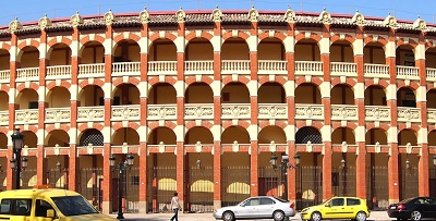 © Wikipedia: Tiia Monto
